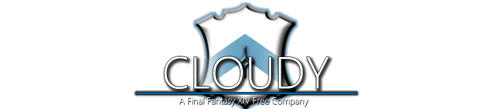 FFXIV Related Apps/Services